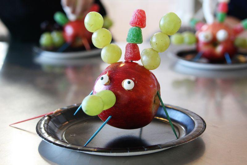 Turkeyapple2