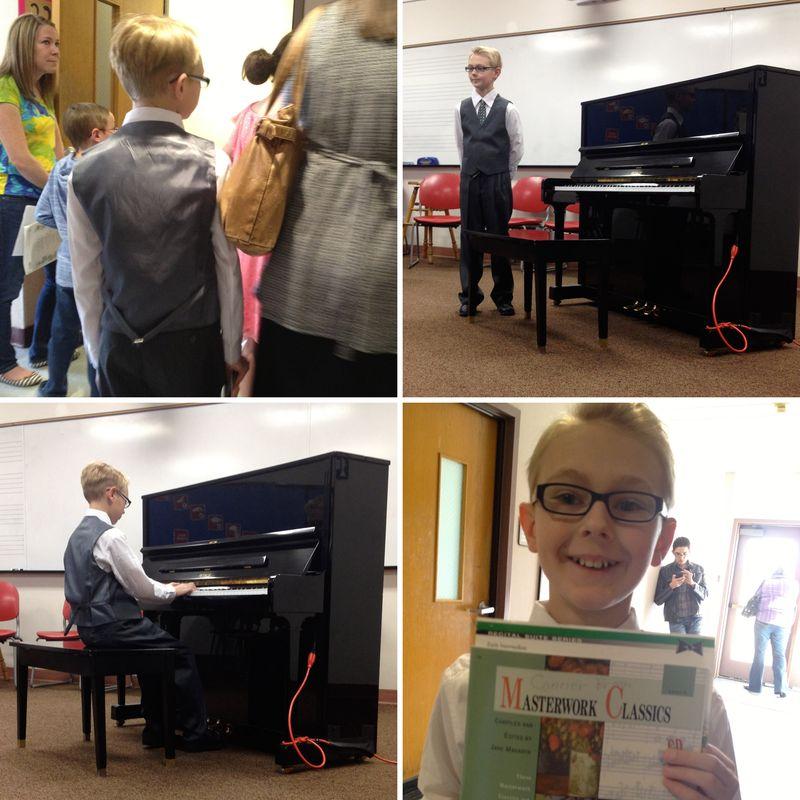 Pianofestival3