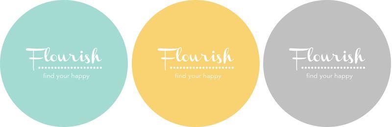 Flourish1