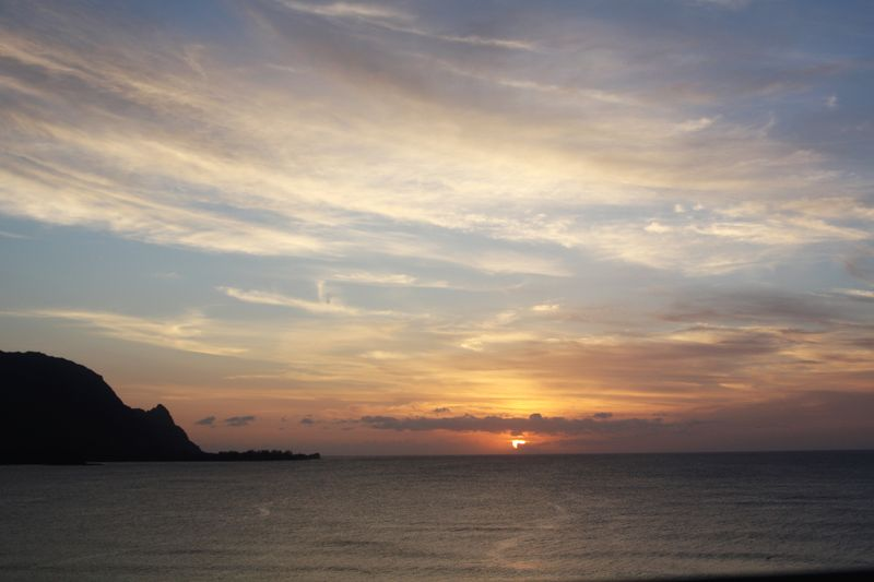 Sunsetdinner11