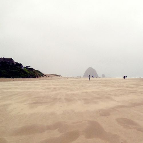 Cannonbeach7