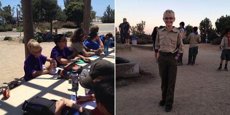 Scoutcamp4