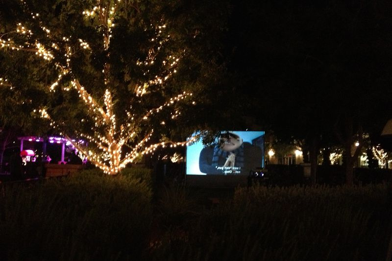 Outdoormovie3