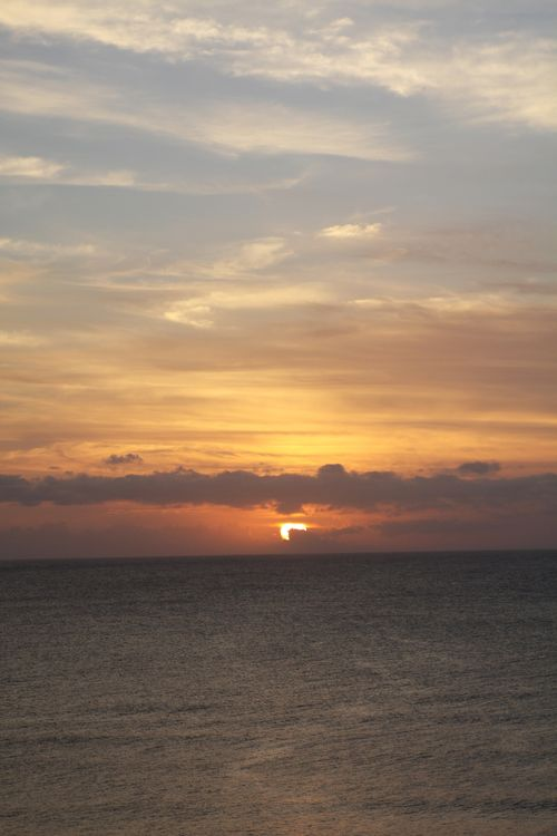 Sunsetdinner13