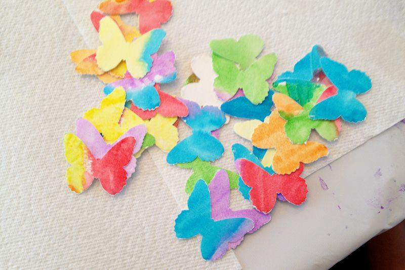 Butterflycraft3