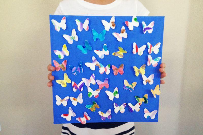 Butterflycraft7