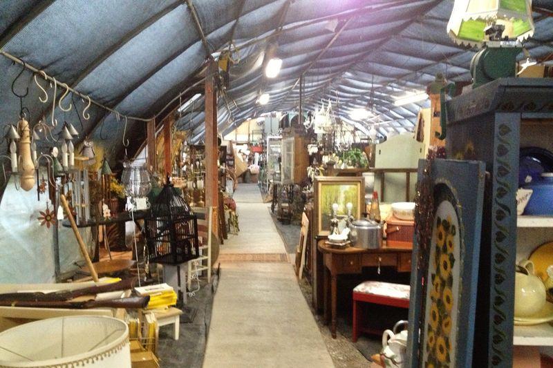Shop_plantedearth2
