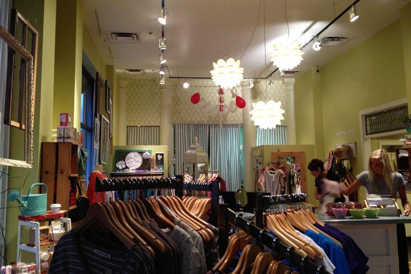 Shop_soel2