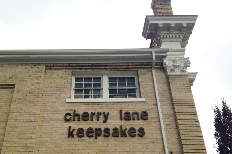 Shop_cherrylane2