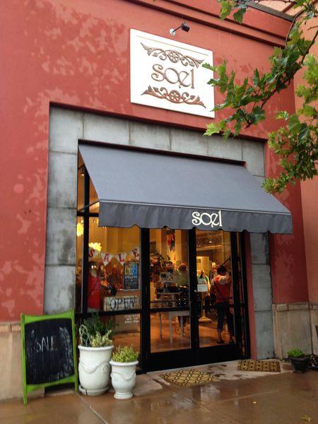 Shop_soel