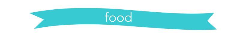 Favthings_food