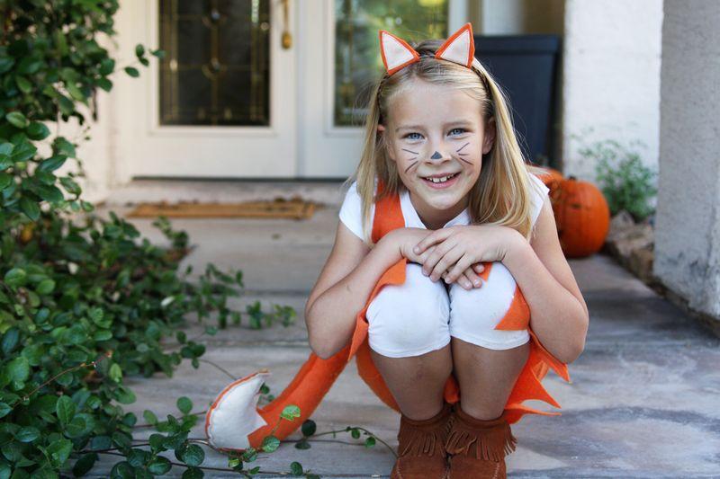 Halloween_anna2
