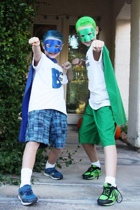 Halloween_boys2