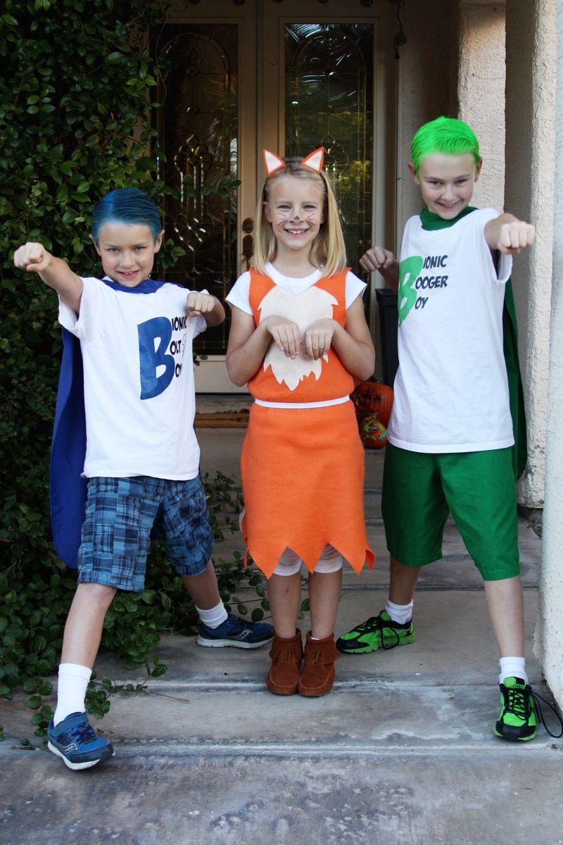 Halloween_group1