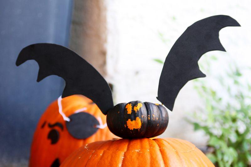 Halloween_pumkin1
