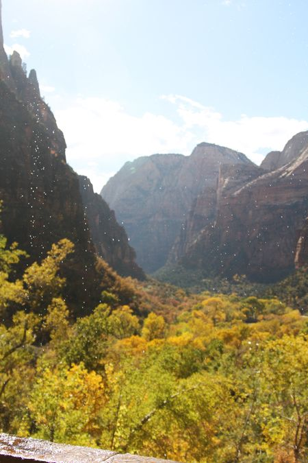 Zion_weeping5