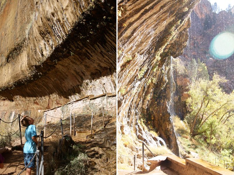 Zion_weeping3