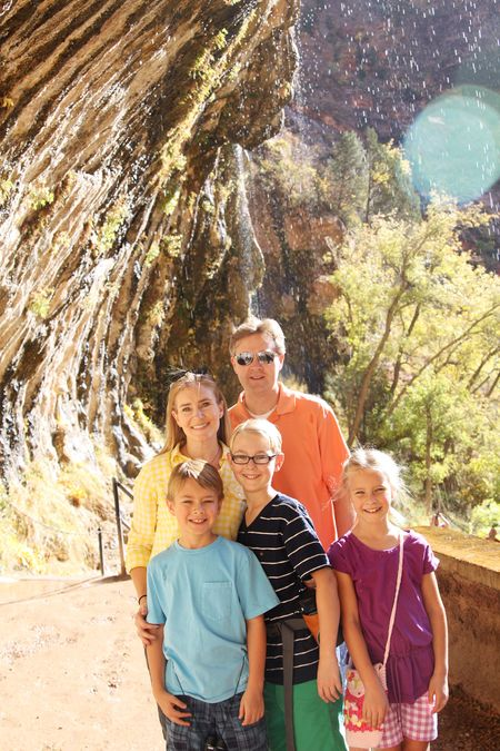 Zion_weeping4