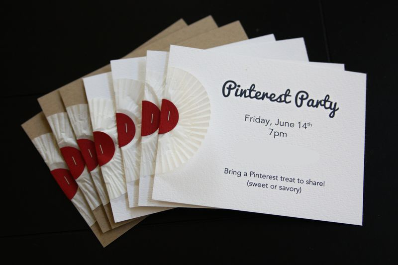 Pinterest1