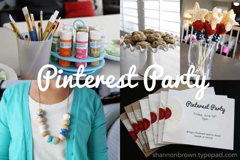 PinterestParty_2