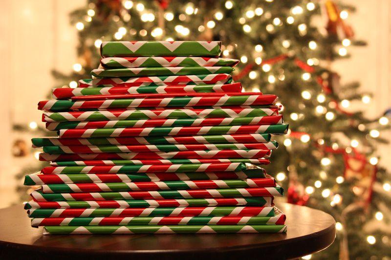 Christmasbook2