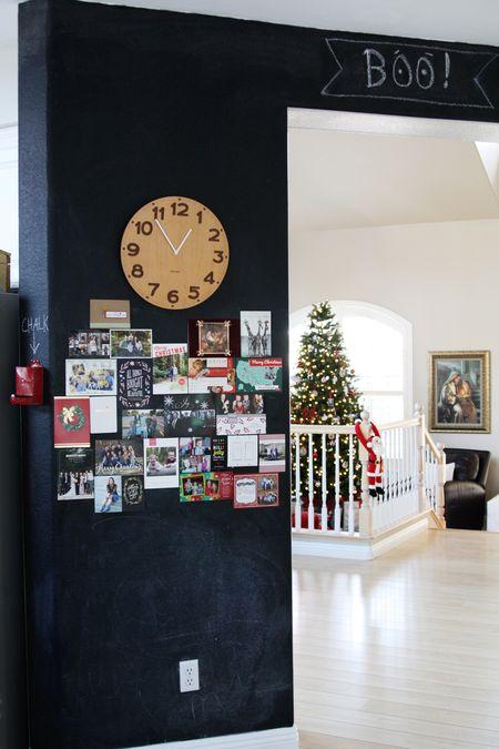 Christmasdecor13