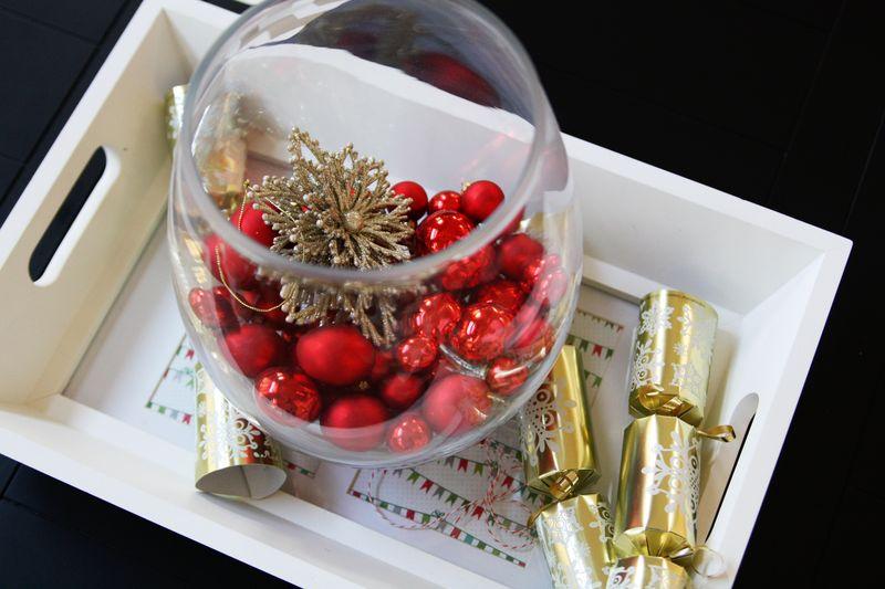 Christmasdecor11