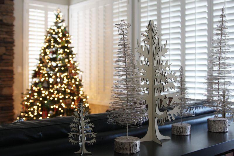 Christmasdecor14