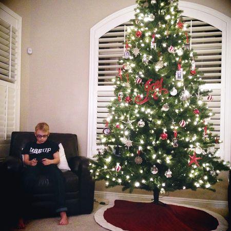 December9