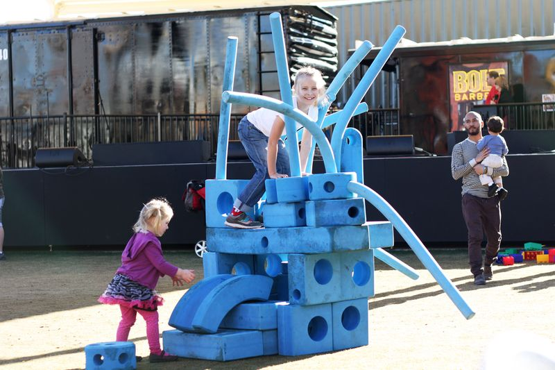 Containerpark16
