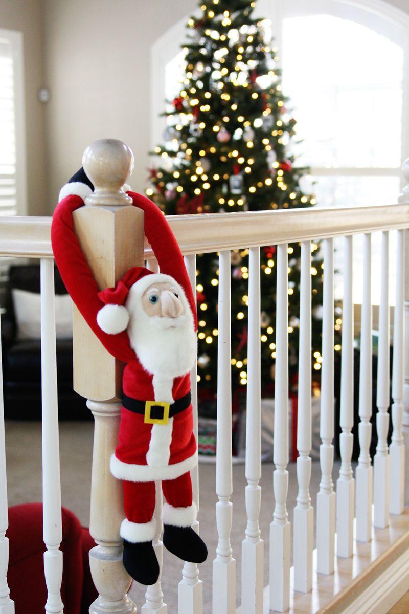 Christmasdecor1