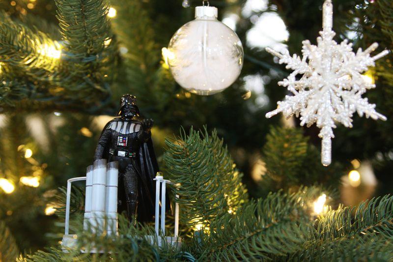 Christmasdecor3