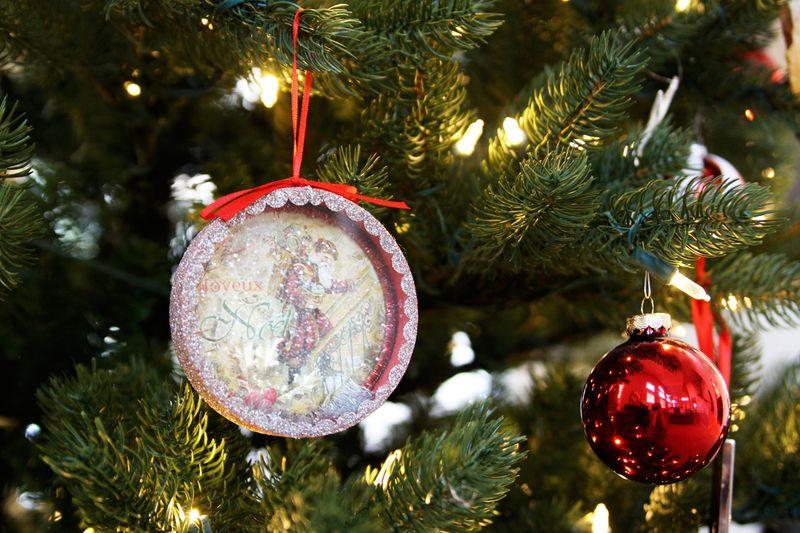 Christmasdecor4
