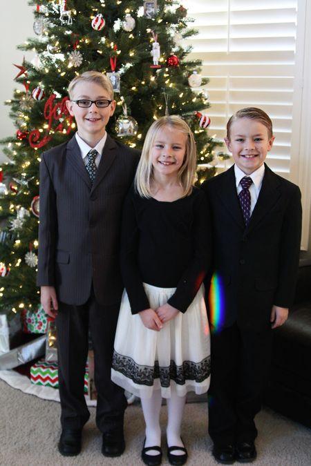 Christmassunday1