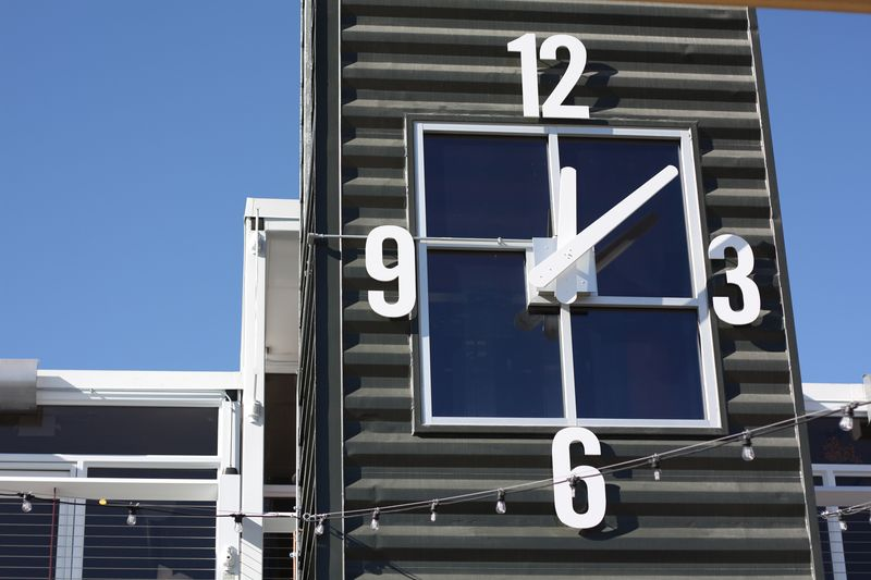 Containerpark11