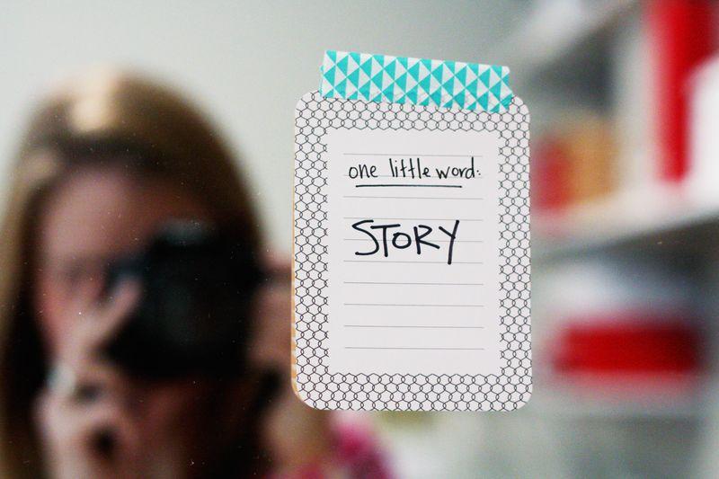 OLW_story1