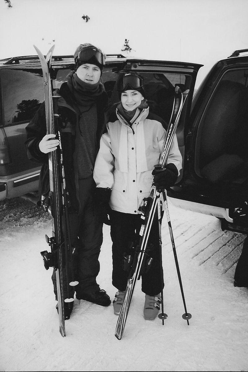 Ski2001