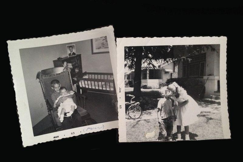 Photos_dad