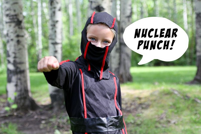 Nuclearninja_2