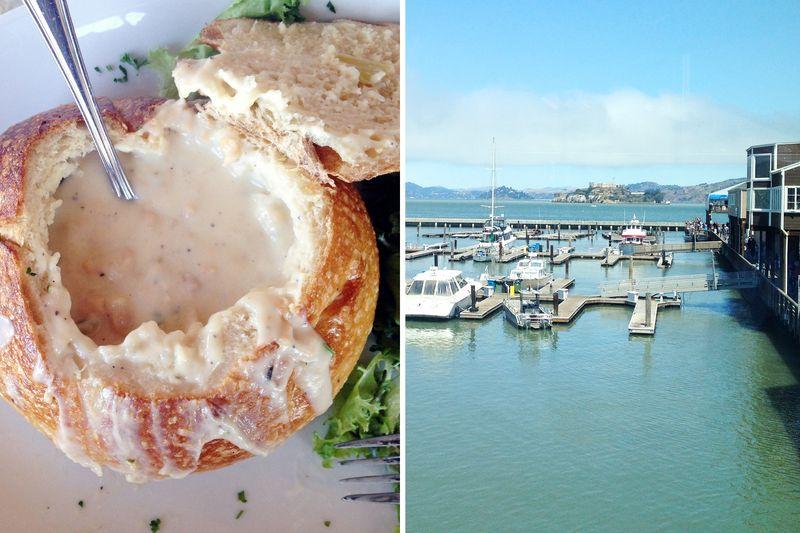 Sanfrancisco day2_13