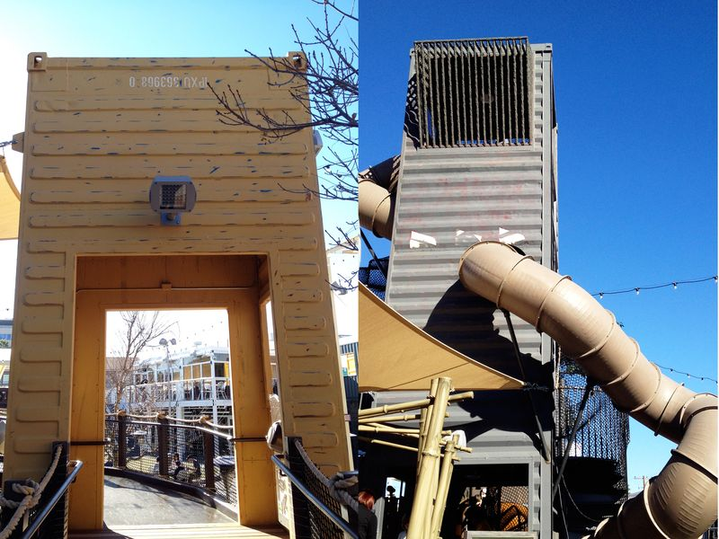 Containerpark5