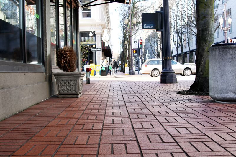 Downtownportland8