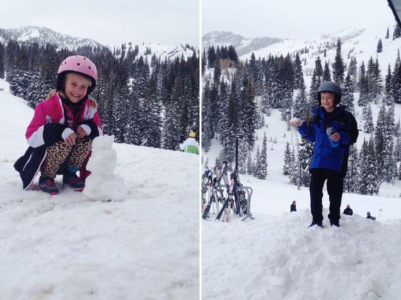 Skiweekend10