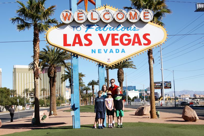 Vegas_2years