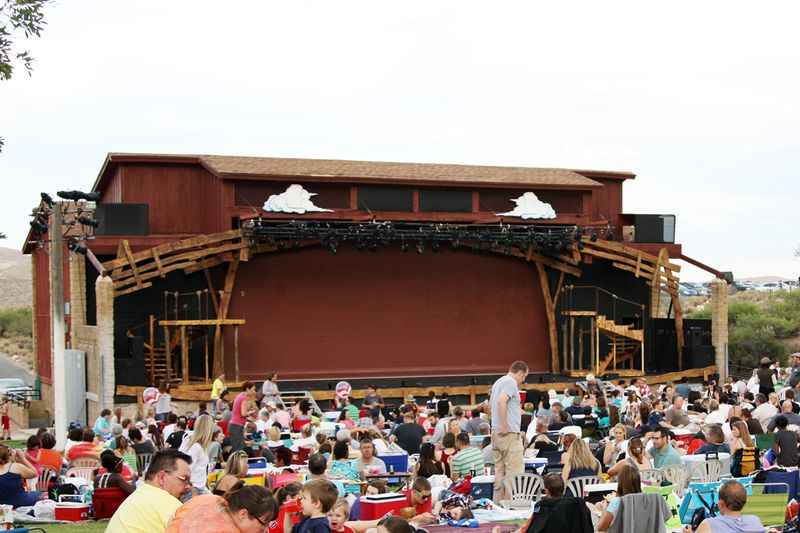 Summertheater2