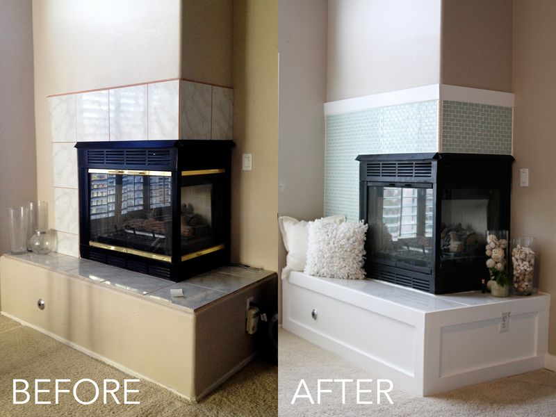 Fireplace_before&after