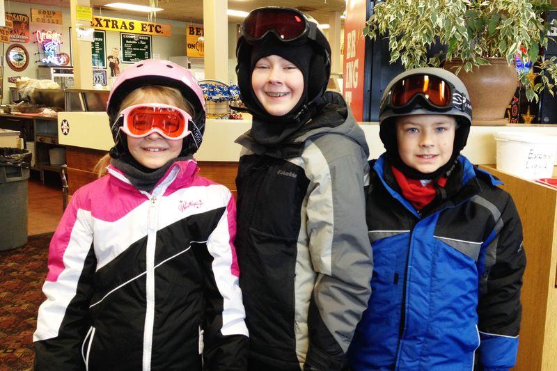 Skiweekend6