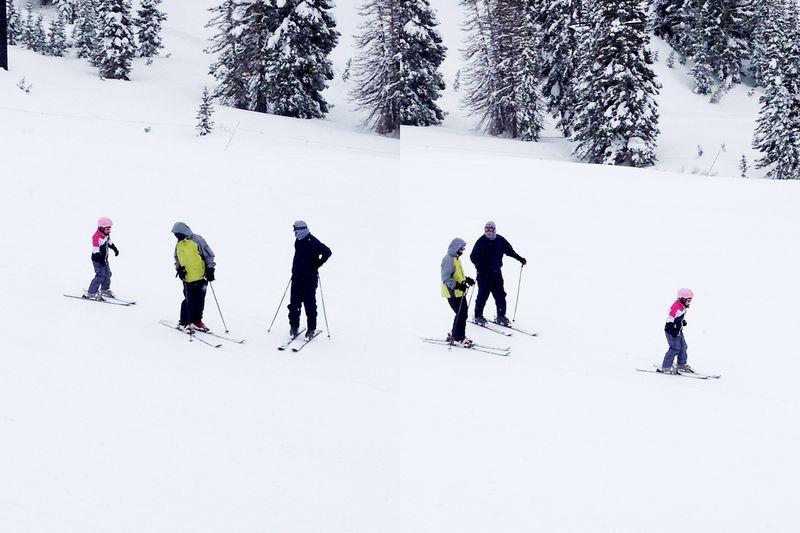 Skiweekend7