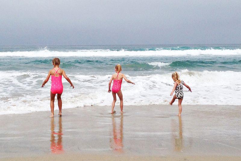 Cute_beach