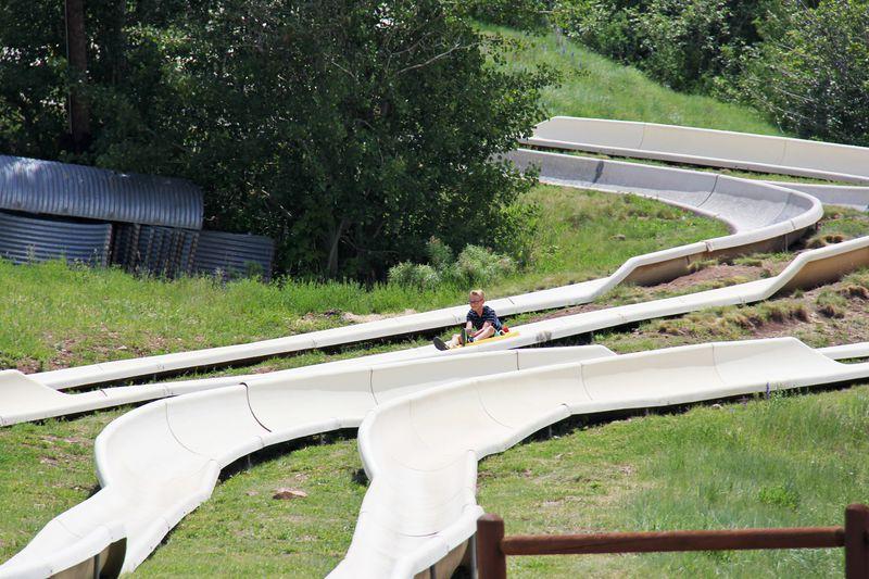 Alpineslide2
